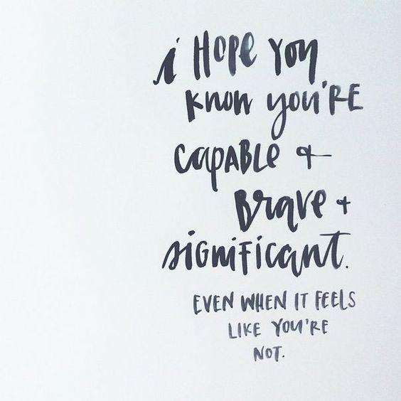 TJG_Quotes_Brave