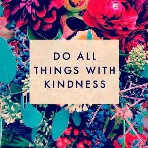 TJG_blog_doallthingswithkindess