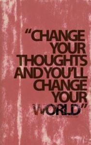 TJG_changethoughtchangeworld