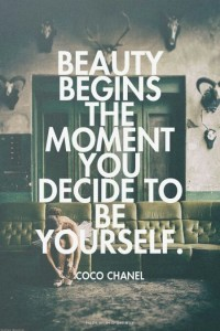 TJG_quotes_Beauty_be_yourself