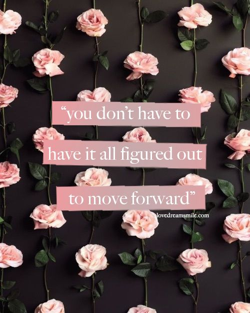 TJG_quotes_all_figured_out