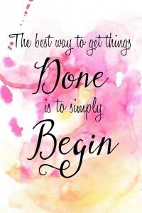 TJG_quotes_begin