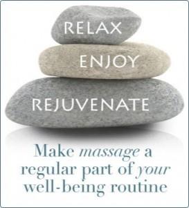 TJG_quotes_massage_routine