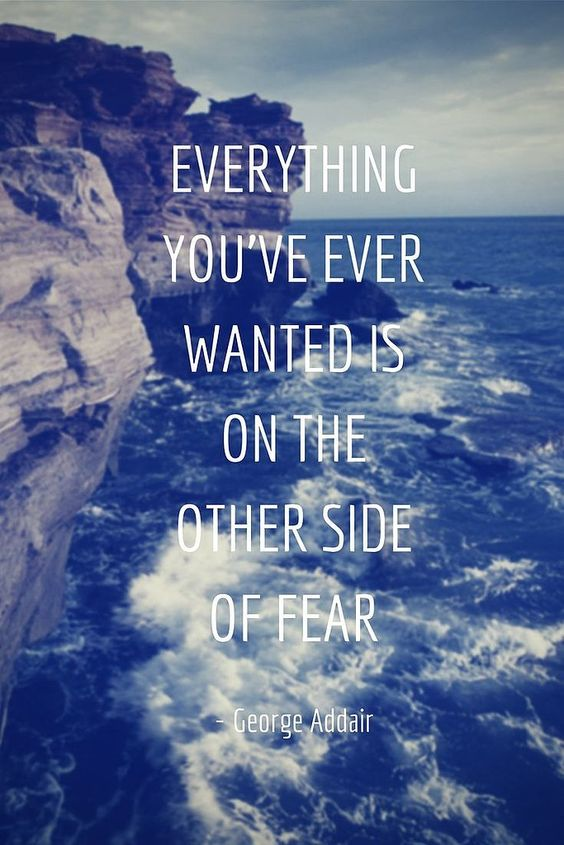 TJG_quotes_othersideoffear