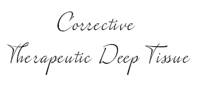 tjg_deep_tissue